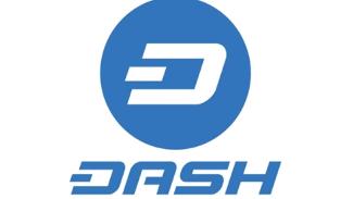 Dash Betting