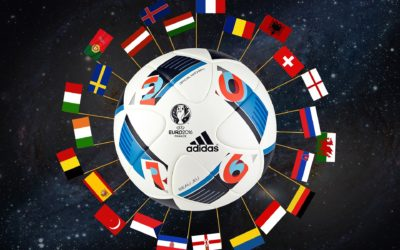 Euro: Turkey – Italy [Group game – June 11]