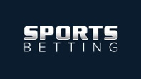 SportsBetting Bitcoin Sportsbook
