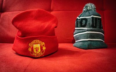 Premier League: Manchester United vs Liverpool