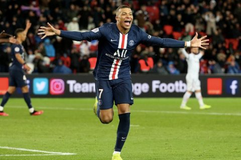 PSG Advances to Champions League Final with 3-0 Win vs. RB