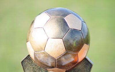 Ligue 1: Who wins the league?