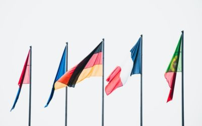 Euro 2020: France vs Germany