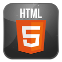 icon-html-5