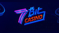7bit Casino  Welcome Pack 5 BTC of Bonuses