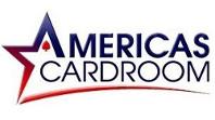 Americas Cardroom Bitcoin Poker Room