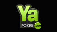 Ya Poker Bitcoin Poker Room