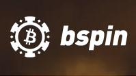 logo-bspin